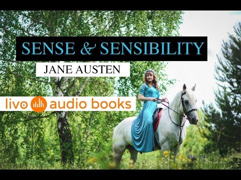 Video Ch.48 of 50 - Sense and Sensibility by JANE AUSTEN / FULL audio book playlist by LIVO download in MP3, 3GP, MP4, WEBM, AVI, FLV January 2017