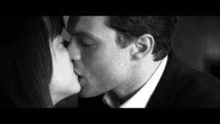 Christian And Ana / Where You Are - YouTube