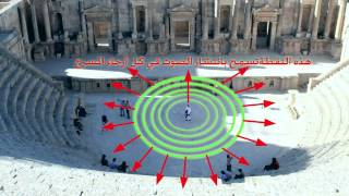 Jerash Jordan  city pictures gallery :