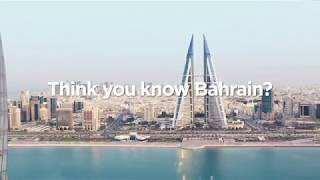 Video Think You Know Bahrain? Think Again MP3, 3GP, MP4, WEBM, AVI, FLV Oktober 2018