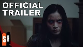 Nonton Darkness Rising (2017) - Official Trailer Film Subtitle Indonesia Streaming Movie Download