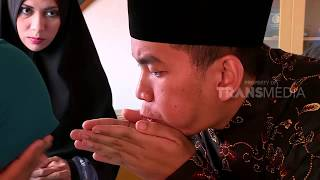 Video RUQYAH | MENIKAH KUNCI PENGHALANG JIN (22/04/18) MP3, 3GP, MP4, WEBM, AVI, FLV April 2019