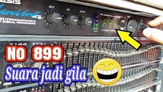 Video Suara efek alesis paling gila..!! | no 899 efek suara gila bikin di omelin tetangga suara lucu bgt MP3, 3GP, MP4, WEBM, AVI, FLV September 2019