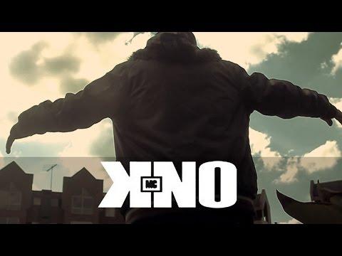 """MC K-No – """"Cómo explicar"""" [Videoclip]"""