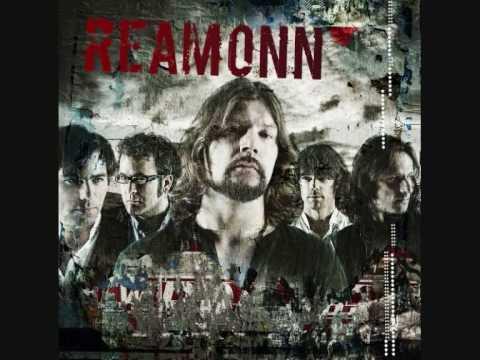 Tekst piosenki Reamonn - Faith po polsku