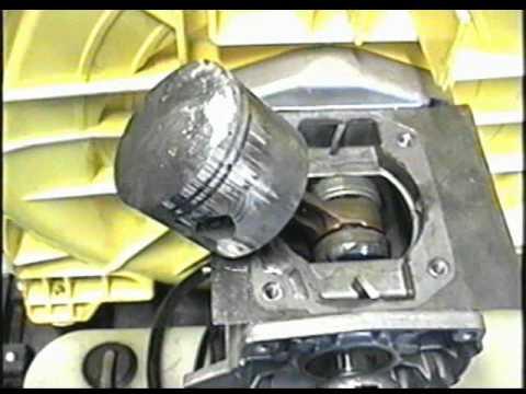 comment réparer rayure voiture