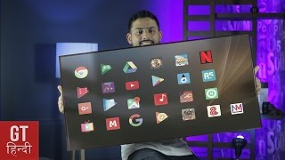 Airtel Internet TV was recently launched which would turn your TV to a smart TV with Android OS and you will be able to watch TV shows and online content from ...