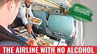 Video Flight Review: Saudia Airlines A320 Business Class to Jeddah MP3, 3GP, MP4, WEBM, AVI, FLV Juli 2018