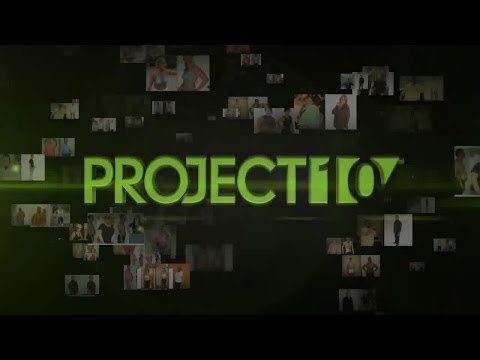 ViSalus' PROJECT 10 Winner Rachel Groves on Her 178-lb. Weight Loss