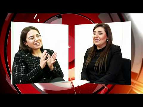 PROPERTY TV - 28 ARALIK 2018