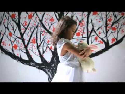 Hà Anh Tuấn – Lạc lối (official video)