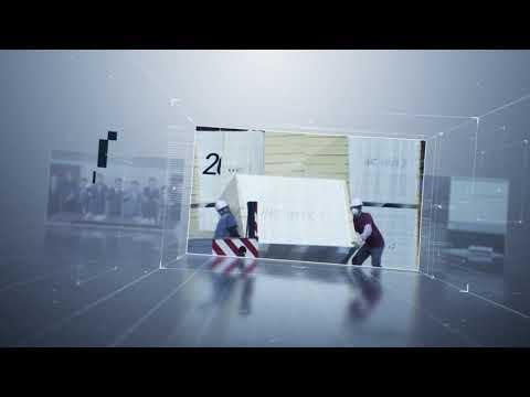 로봇캠퍼스 보고 영상