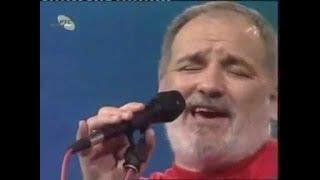 Djordje Balasevic - Dok je nama nas (Deseti deo) - (Video 2004)