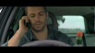 Nonton Vehicle 19 - 2013 - Paul Walker - Movie Trailer Film Subtitle Indonesia Streaming Movie Download