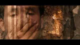 Khoon Phir Khoon - Song - Children of War