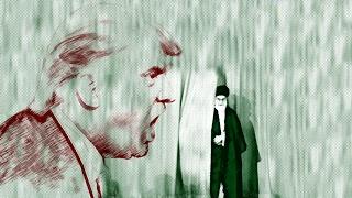 کیهان لندن - اخطار آمریکا به ایران بسیار جدی است