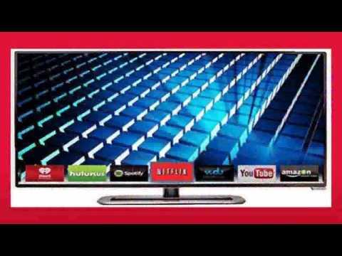Samsung UN32J400D 32 Inch 720p 60Hz LED TV Certified Refurbished