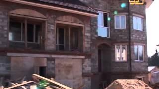 Какие плиты перекрытия выбрать и высота потолков в доме.