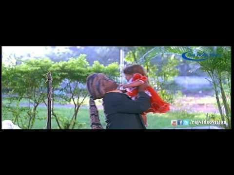Muthu Muthu Song HD | Nageswari