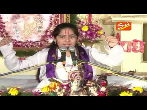Video Live Bhajan Aja Re Falsa Ka Tu To By Jaya Kishori Ji download in MP3, 3GP, MP4, WEBM, AVI, FLV January 2017