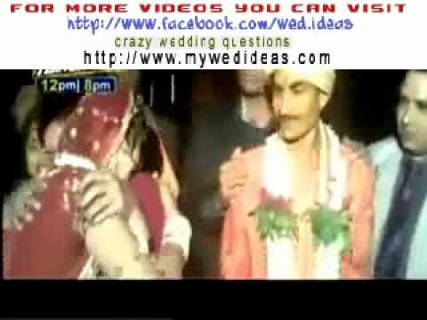 Video Funny Dulha Hahaha ( Funny Rukhsati in Wedding) download in MP3, 3GP, MP4, WEBM, AVI, FLV January 2017