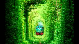 Nonton Tunnel Of Love In Ukraine 2017 Most Romantic Place On Earth Hd 2016 Hd Film Subtitle Indonesia Streaming Movie Download