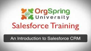 What Can Salesforce Do for Nonprofits full download video download mp3 download music download