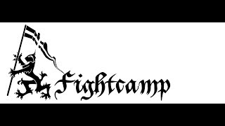 https://fightcamp.co.uk/product/fightcamp-2017-booking/https://www.facebook.com/FightCamp-99063138353/