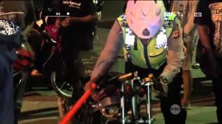 Video 86 Operasi Penertiban Balap Liar di Soreang, Kabupaten Bandung - Iptu H  M  Agus Romy MP3, 3GP, MP4, WEBM, AVI, FLV Juni 2018