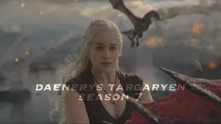 In this video I walkthrough my theories predictions and thoughts on what will happen to Daenerys Targaryen in Game of Thrones season 7. I do a episode ...