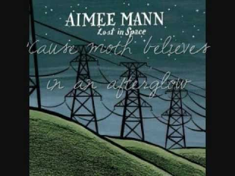The Moth - Aimee Mann