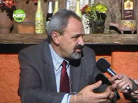 Entrevista com Vanderlei Luiz Cappellari, Secretário Municipal da Mobilidade Urbana e Diretor Presidente da EPTC. – Bloco 3
