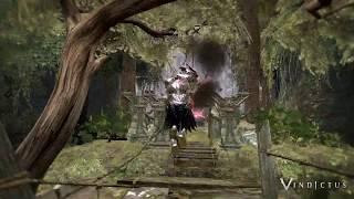 Clan of Darkness - Season 4 Episode 2