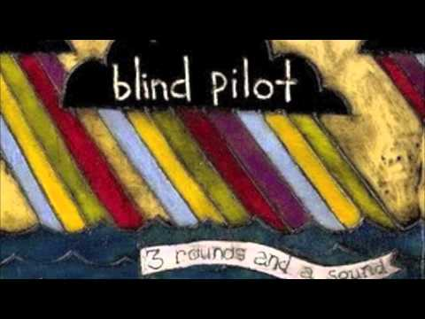 Oviedo - Music: Blind Pilot - Oviedo. I do not claim to own this music. It belongs to Blind Pilot.