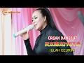 Download Lagu ULAH CEURIK Organ Dangdut RAMANETA Mp3 Free