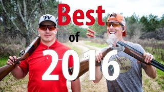 Nonton Best Trick Shots of 2016 | Gould Brothers Film Subtitle Indonesia Streaming Movie Download
