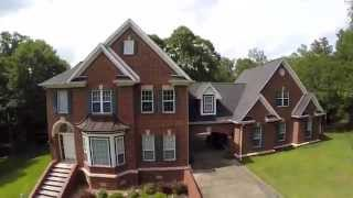 Livingston (TX) United States  city images : Video Tour of 137 Magnolia Bend, Livingston, TX