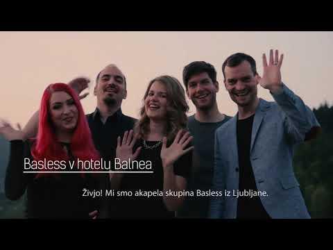 video Bassless