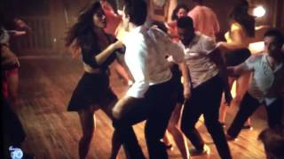 Nonton ABC Dirty Dancing 2017 -- Love Man/ Do You Love Me Film Subtitle Indonesia Streaming Movie Download