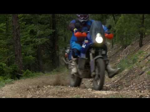 Touratech USA - This past June, Touratech-USA hosted its fourth annual rally near the sleepy town of Plain, Washington. Like the three years prior, the 2013 Touratech Rally ...