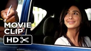 Nonton Shirin In Love Clip 1   Maybe He Just Lets Her Go  2014    Romance Movie Hd Film Subtitle Indonesia Streaming Movie Download