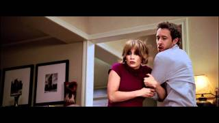 Nonton The Back Up Plan  2010  Third Trailer Film Subtitle Indonesia Streaming Movie Download