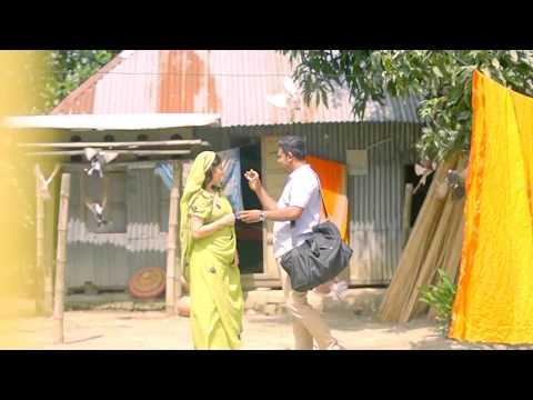 স্বপ্ন যাবে বাড়ীস্বপ্ন যাবে বাড়ী HDWon Com mp4   #