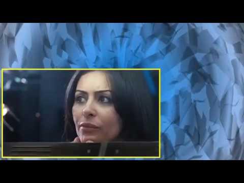 Primeval Rückkehr der Urzeitmonster Staffel 3 Folge 8 HD Deutsch