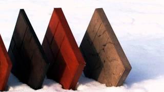 Полимерпесчаная плитка, преимущества