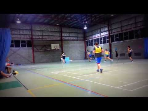 1292013 Unknown Force vs Basketball 1
