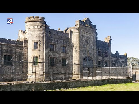 Declararon Monumento Histórico Nacional al Castillo Morató y la Estancia Buen Retiro