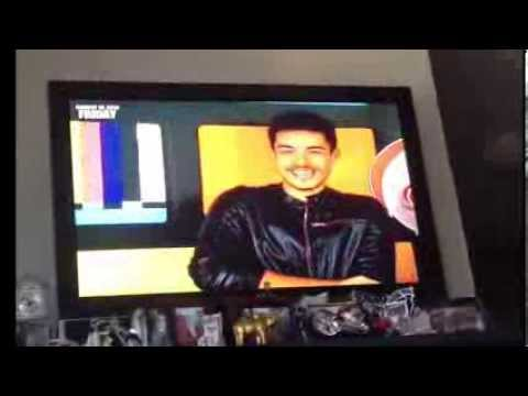 Video Xian Lim on TFC Connect (w/ Dimples Romana) download in MP3, 3GP, MP4, WEBM, AVI, FLV January 2017