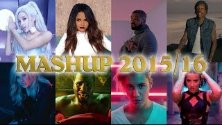 Music & Video Mashed by Heski GusicHeski Gusic's Mashup For year 2015 Includes 50+ pop song'sMusic & Video Mashed by Heski GusicHeski Gusic's Mashup For year 2015 Includes 50+ pop song's