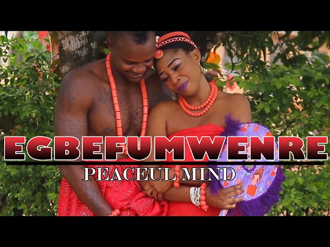 Edo Music Video: Egbefumwenre By McSam Owen Heart Feat. Esther Edokpayi